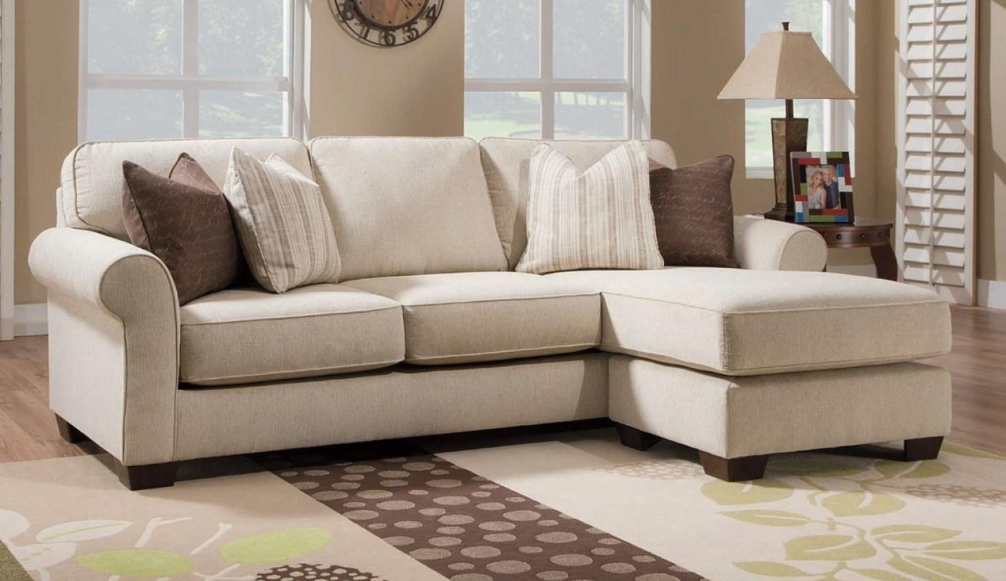 sofa austin tx microfiber washing machine 10 top sectional sofas at ideas