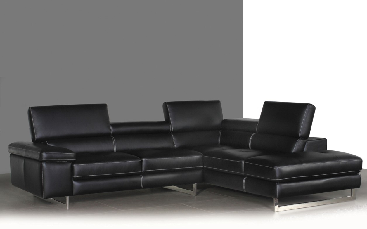 sectional sofa vancouver gray studded 10 best ideas bc canada sofas
