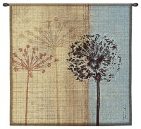 2018 Latest Contemporary Textile Wall Art | Wall Art Ideas