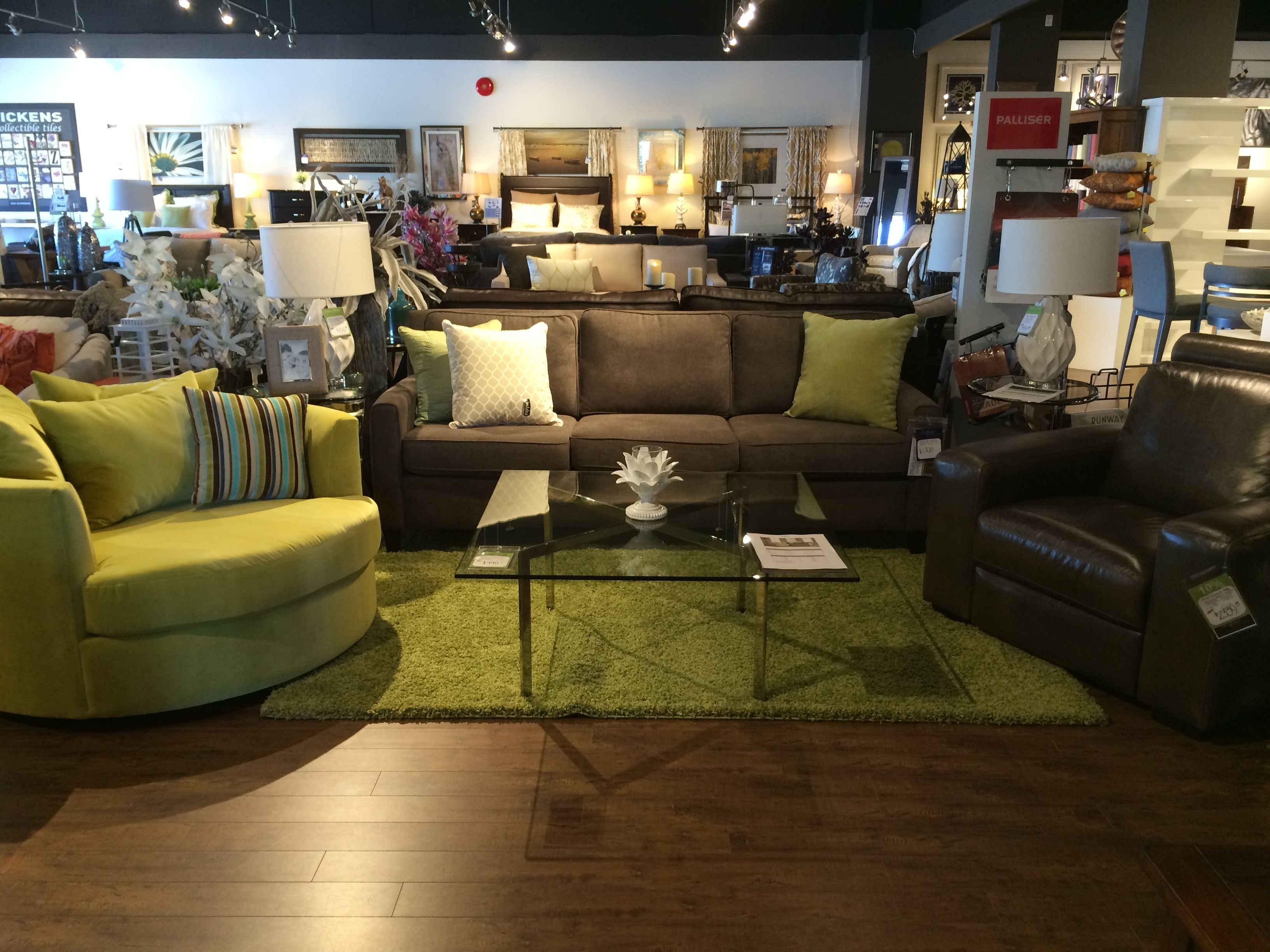 sofa covers london ontario ian walker 10 ideas of kamloops sectional sofas