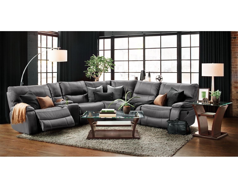 sectional sofas kijiji calgary vintage pink tufted sofa 10 photos orlando   ideas
