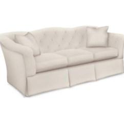 Thomasville Reclining Sofa Twin Size Sleeper Sofas Sectional Baci Living Room