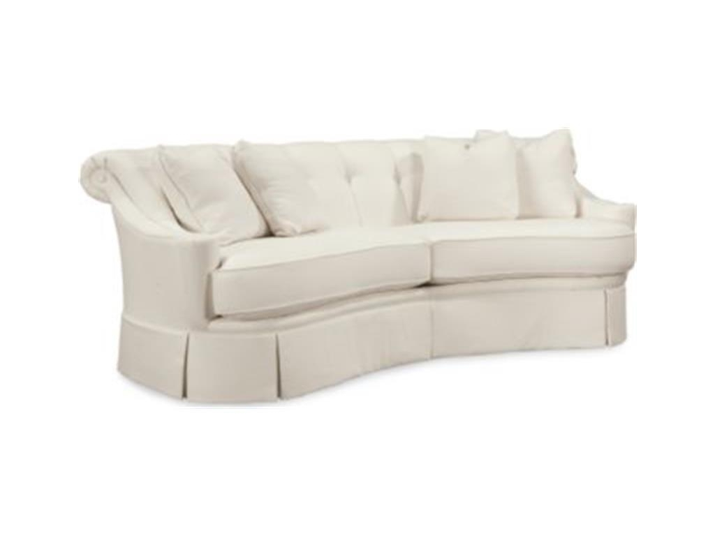 thomasville reclining sofa leather denver 10 top sectional sofas ideas