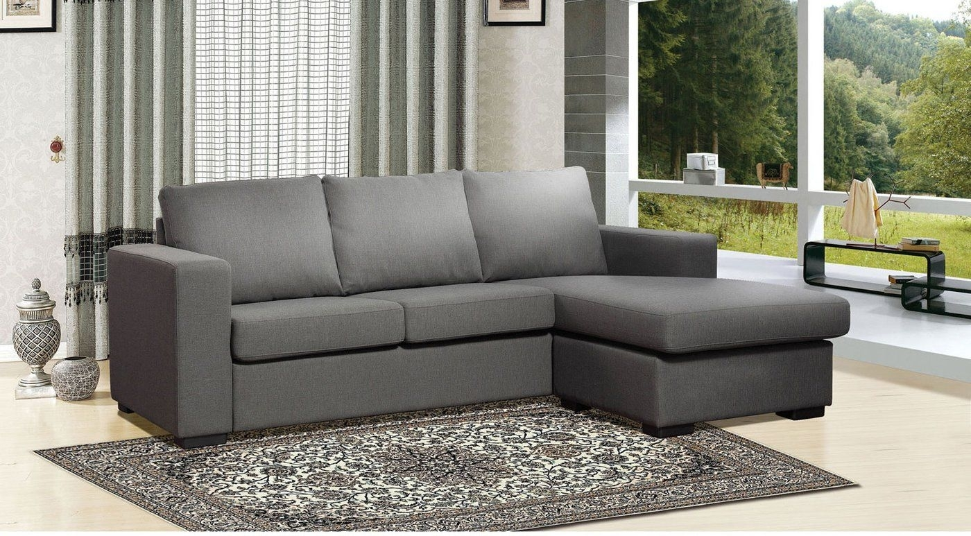 cheap sofas in las vegas nv bernhardt leather sofa sleeper 10 photos sectional ideas