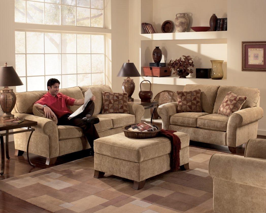 houzz sofas moroso lowland modular sofa and stool 10 best sectional ideas