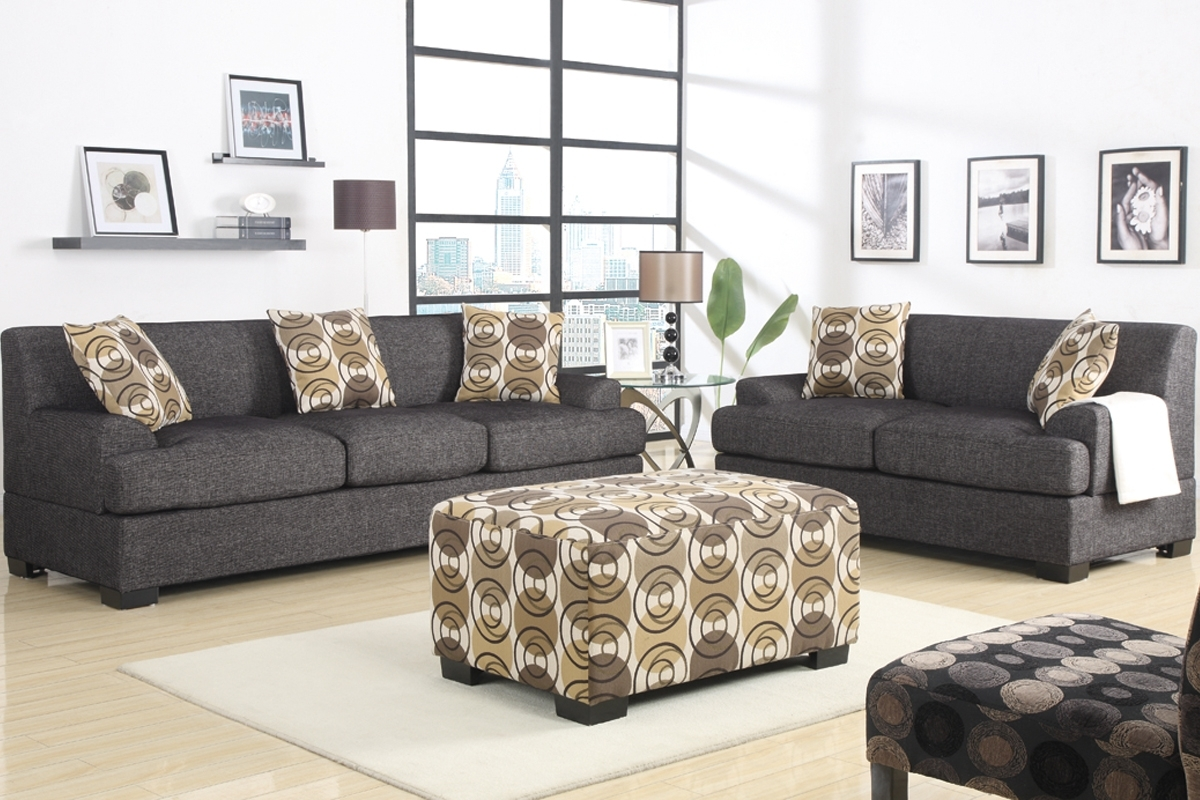 sectional sofas nashville tn italian uk 10 top sofa ideas
