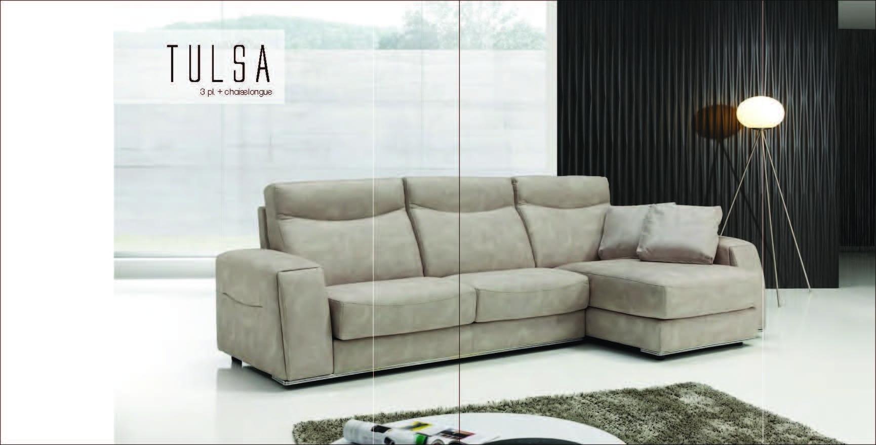 leather sofas tulsa natuzzi uk sofa bed 10 inspirations sectional ideas
