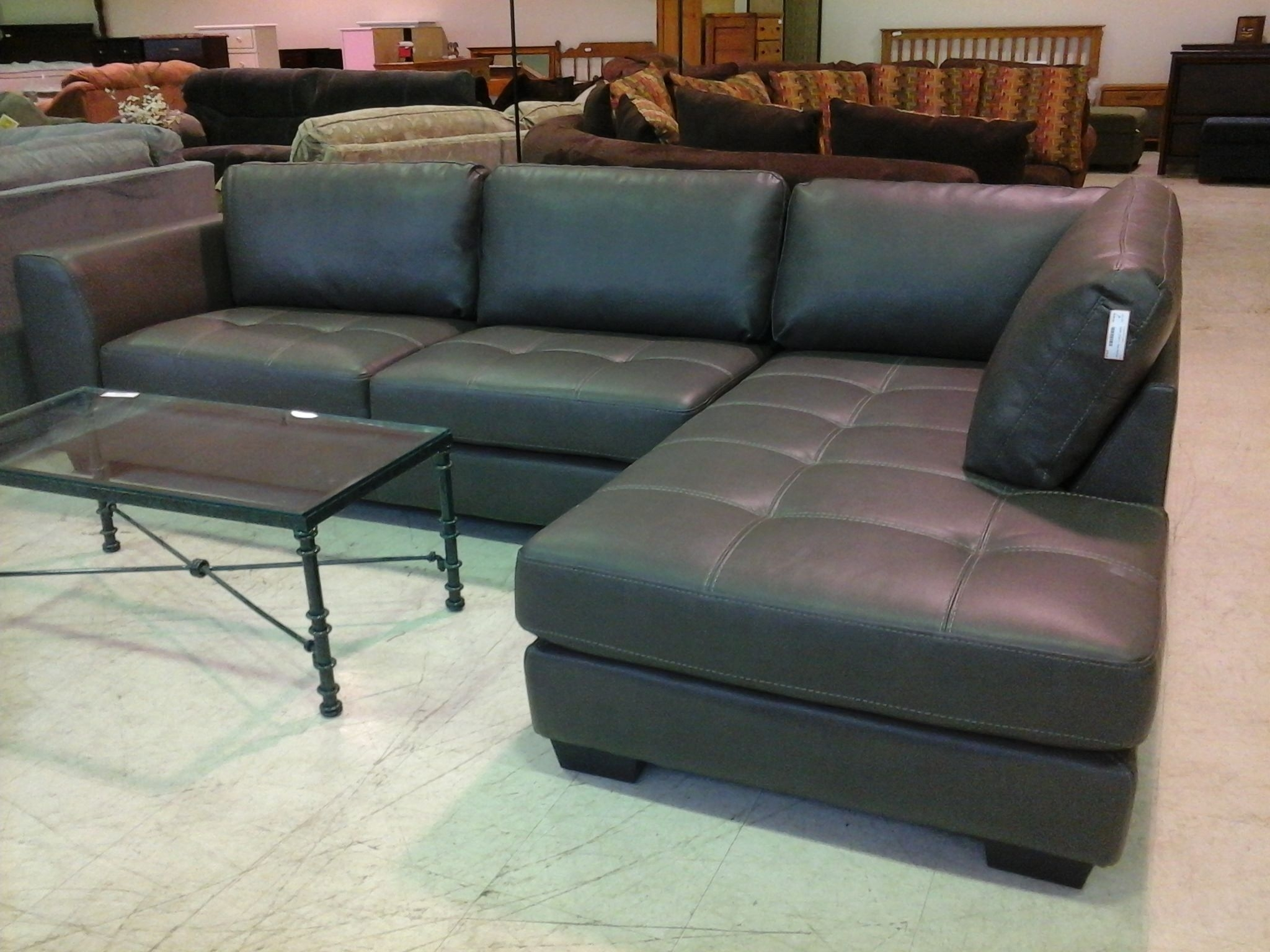 marco gray chaise sofa best way to wash cushions 10 43 choices of craftsman sectional sofas ideas