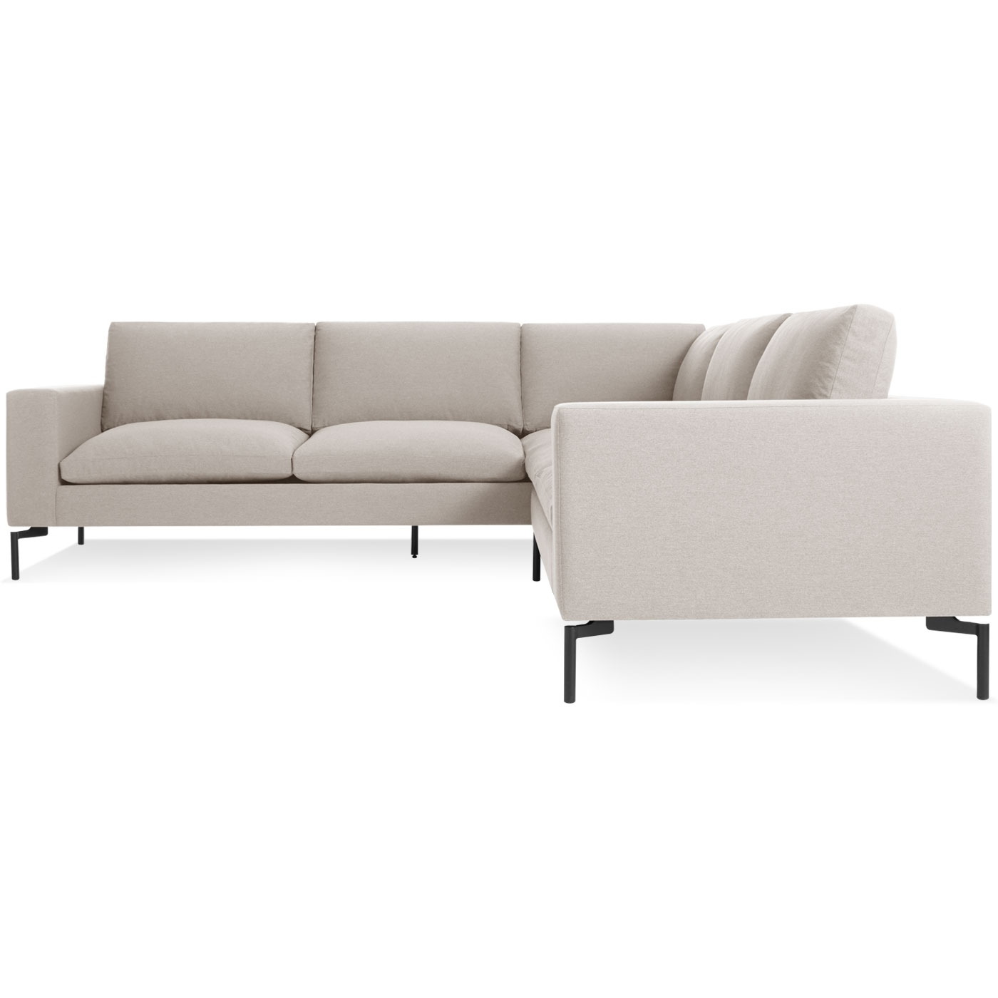 sofa furniture for sale in the philippines long modern sectional sofas 10 ideas of