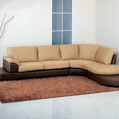 Sectional Sofas Nashville Tn Cheap Cool Uk 10 Top Sofa Ideas