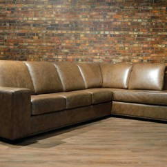 Cheap Sectional Sofas Canada Old Leather Sofa Bed 10 Inspirations At Bc Ideas