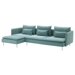 Sofas Hamilton Ontario Sectional Sleeper Sofa With Queen Bed 10 Best Ideas Vancouver Bc Canada |
