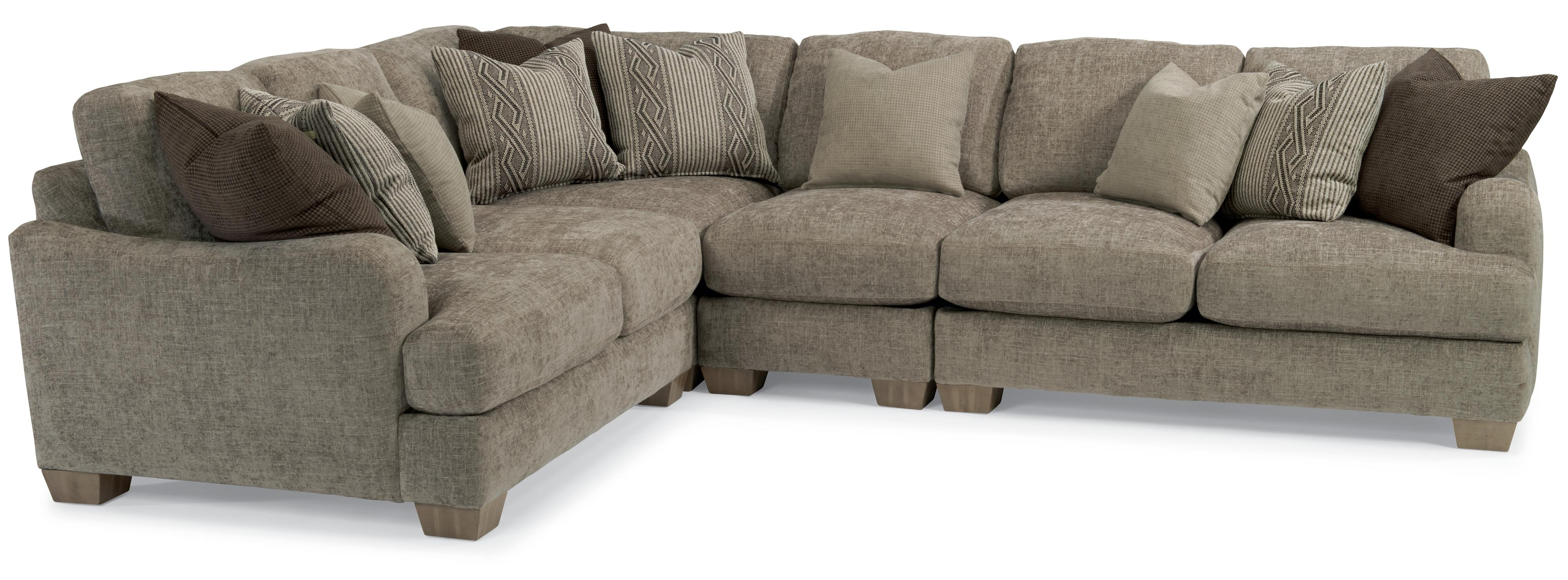 leather sofa nova scotia jennifer convertible queen size bed 10 top sectional sofas ideas