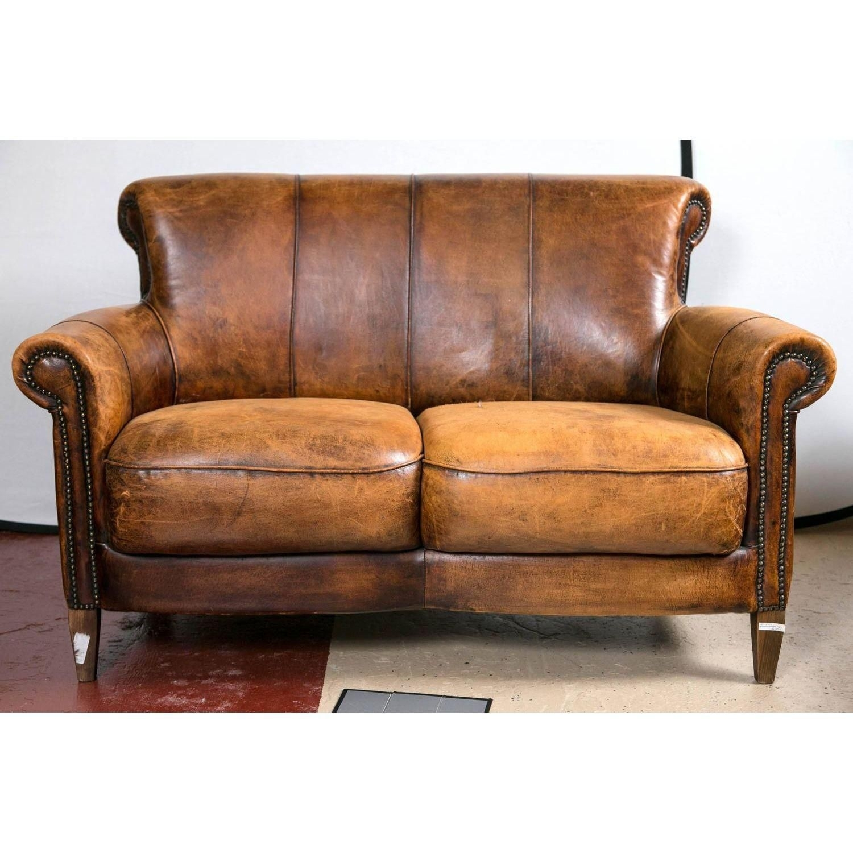 art deco sofas on gumtree oriental sofa designs 10 best collection of ideas