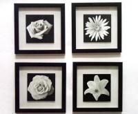15 Photos Black and White Framed Art Prints   Wall Art Ideas