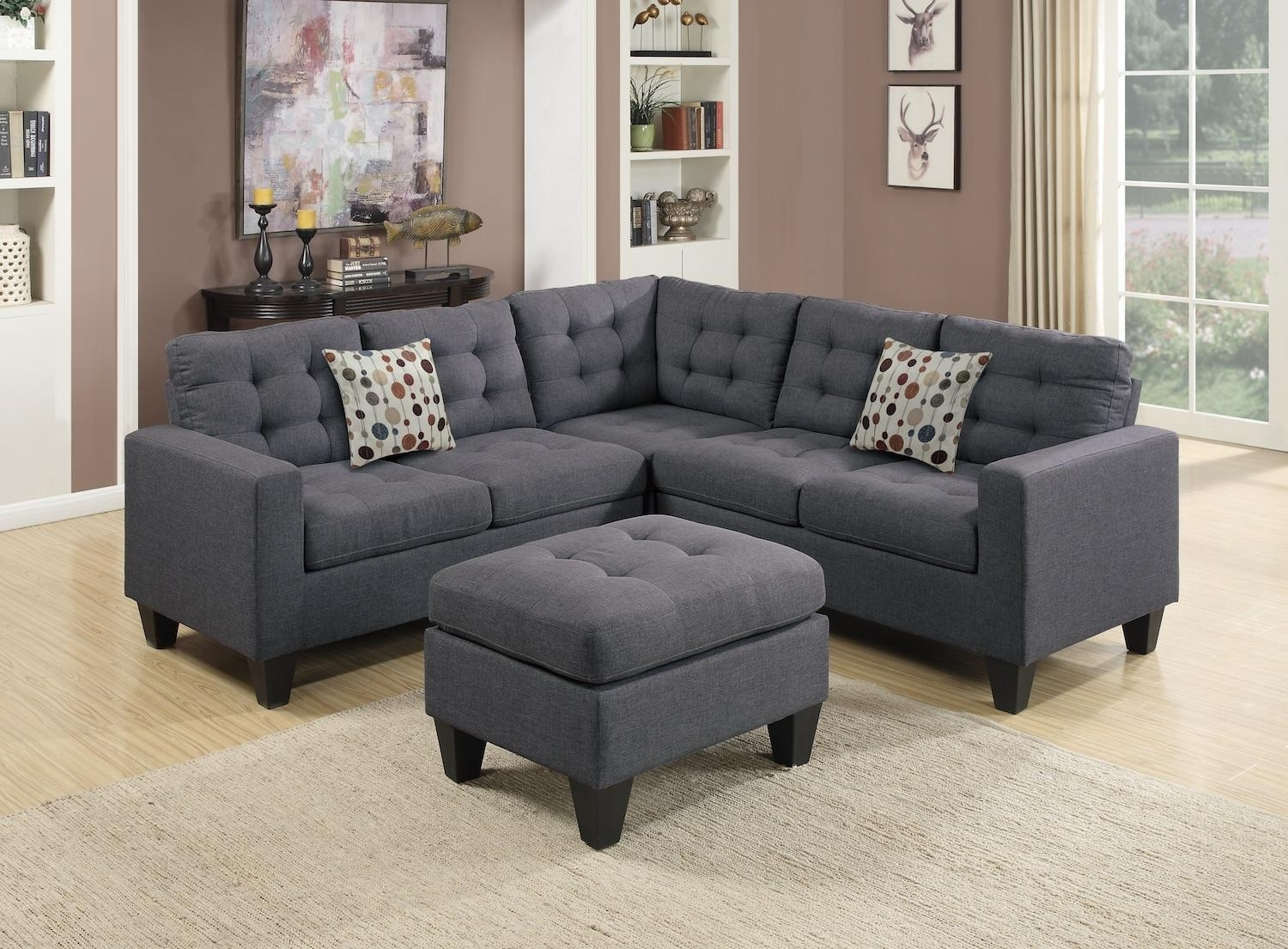 wayfair furniture sofa modern living room sofas 2018 latest sectional ideas