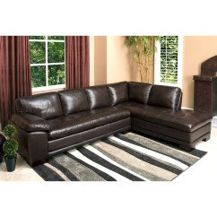 Leather Sofa Sams Club Ikea Sater Measurements 10 43 Choices Of Sectional Sofas Ideas
