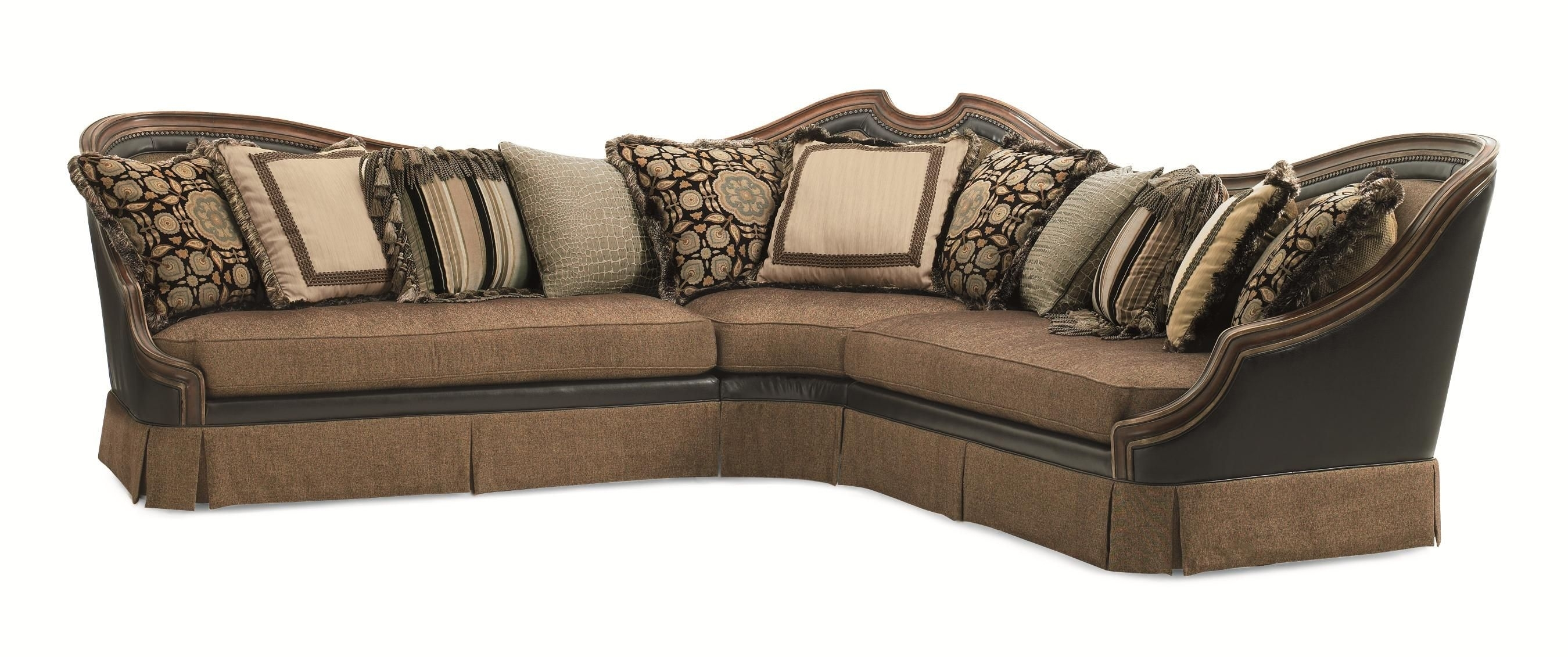 sofa mart indianapolis inexpensive mid century modern 10 collection of nebraska furniture sectional sofas