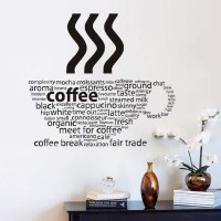 10 Best Collection of Coffee Wall Art | Wall Art Ideas