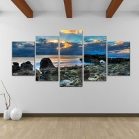 25 Best Ideas Overstock Wall Art