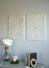 25 Collection of Oversized Teal Canvas Wall Art | Wall Art ...