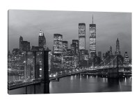25 Photos Nyc Wall Art | Wall Art Ideas