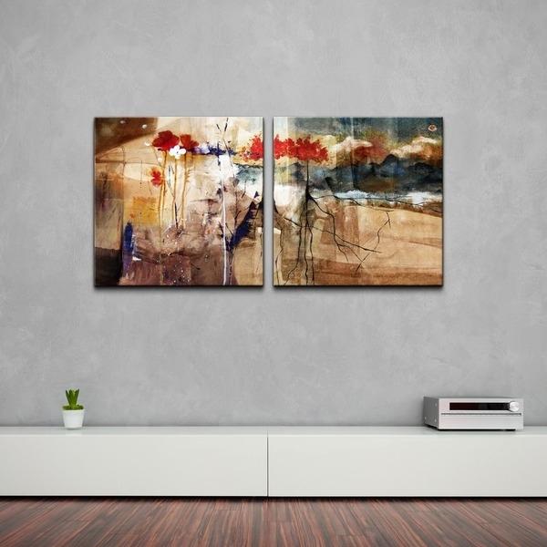 25 Best Ideas Overstock Wall Art