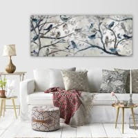 25 Best Ideas Overstock Wall Art | Wall Art Ideas