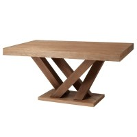 25+ Choices of Caira Extension Pedestal Dining Tables ...