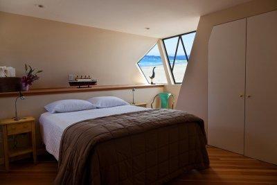 Home décor of bedroom