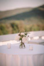 Julia-Stewart-Wedding170