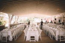 Julia-Stewart-Wedding178