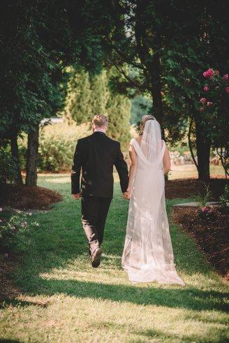 Julia-Stewart-Wedding303