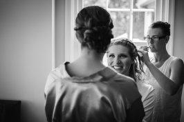 Julia-Stewart-Wedding6