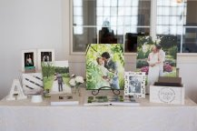 View More: http://alisonmariephotography.pass.us/tanyacostiganeventsfebworkshop