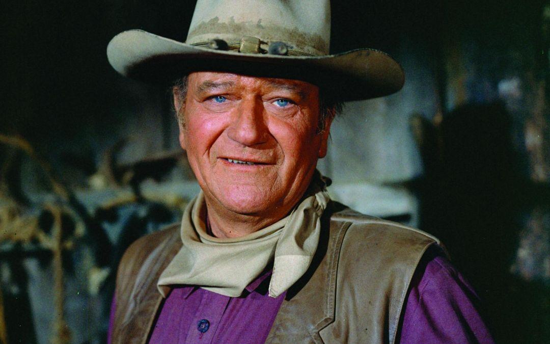 John Wayne Film Festival comes to town
