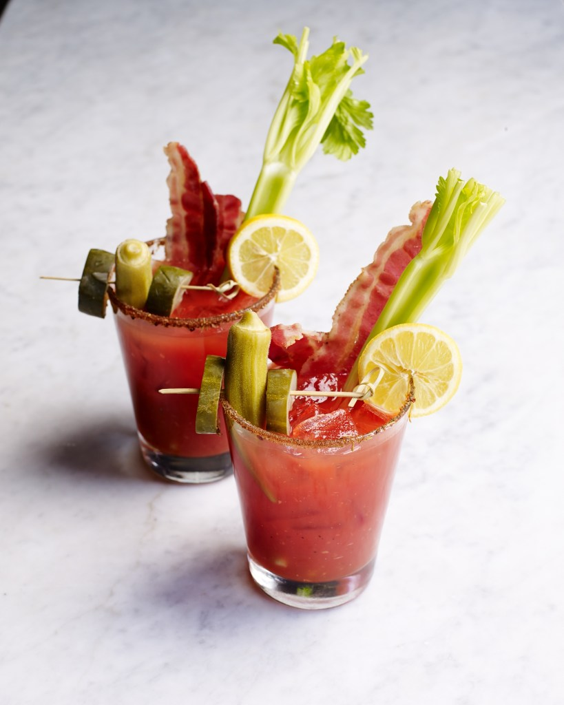 02262014 Bistro Bloody Mary73646