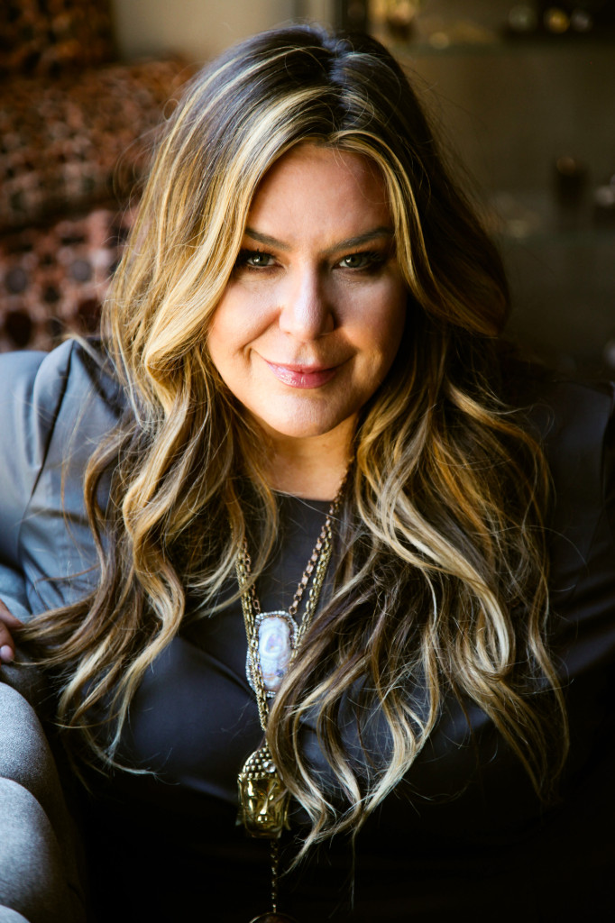Kimberly Mcdonald Trunk Show Tanya Foster Dallas