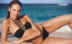bikini - Victoria's Secret
