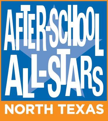 ASAS logo