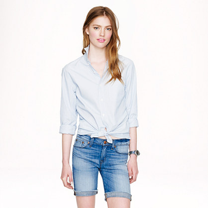 J. Crew sale ends today 5.27.14