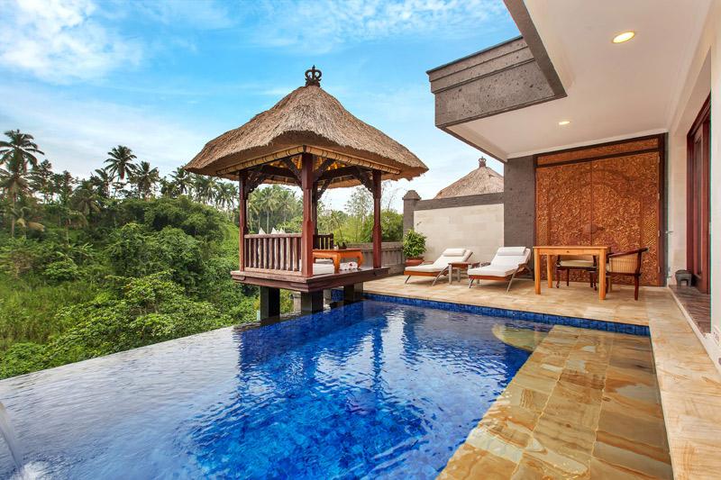 hotel-ubud-valley-view