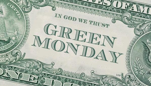 MON_GreenMonday-598x340