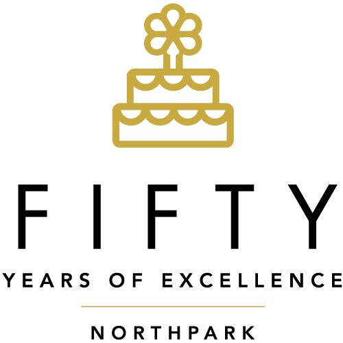 fifty years of excellence – celebrating northpark center