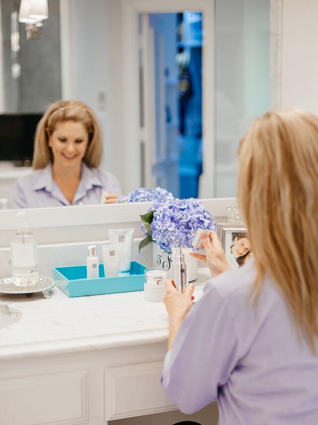 Beauty Bioscience