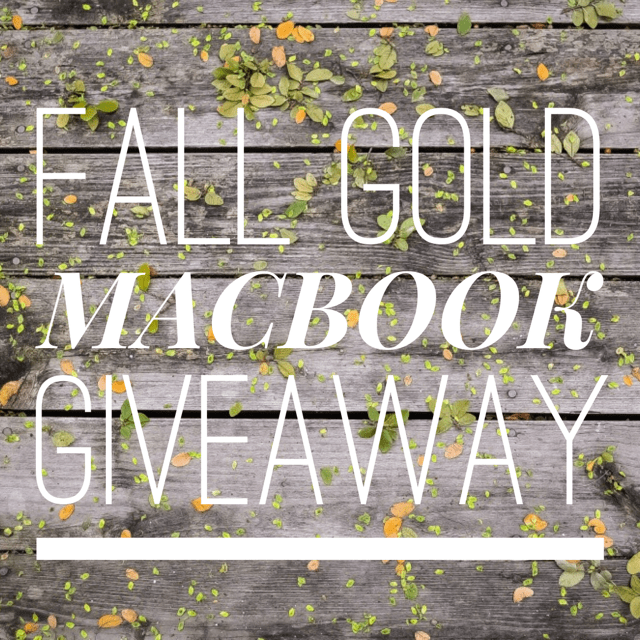 macbook, giveaway, FilmFashionFun.com