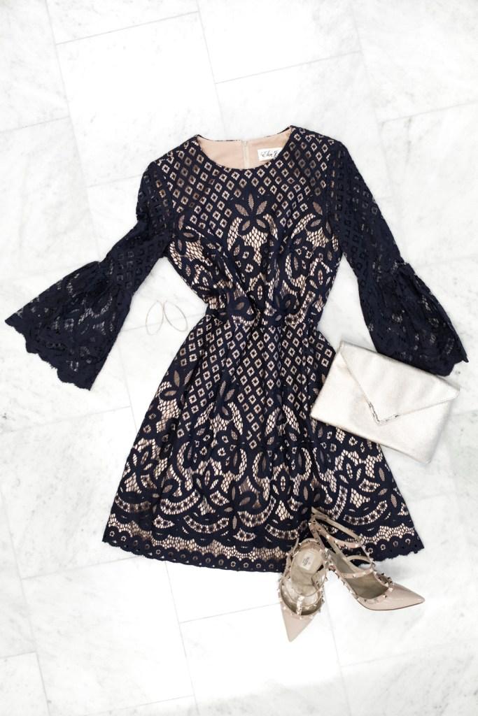 Eliza J dresses, dillards, nordstrom, tanyafoster.com