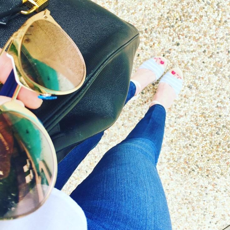 dior sunglasses, tanyafoster.com