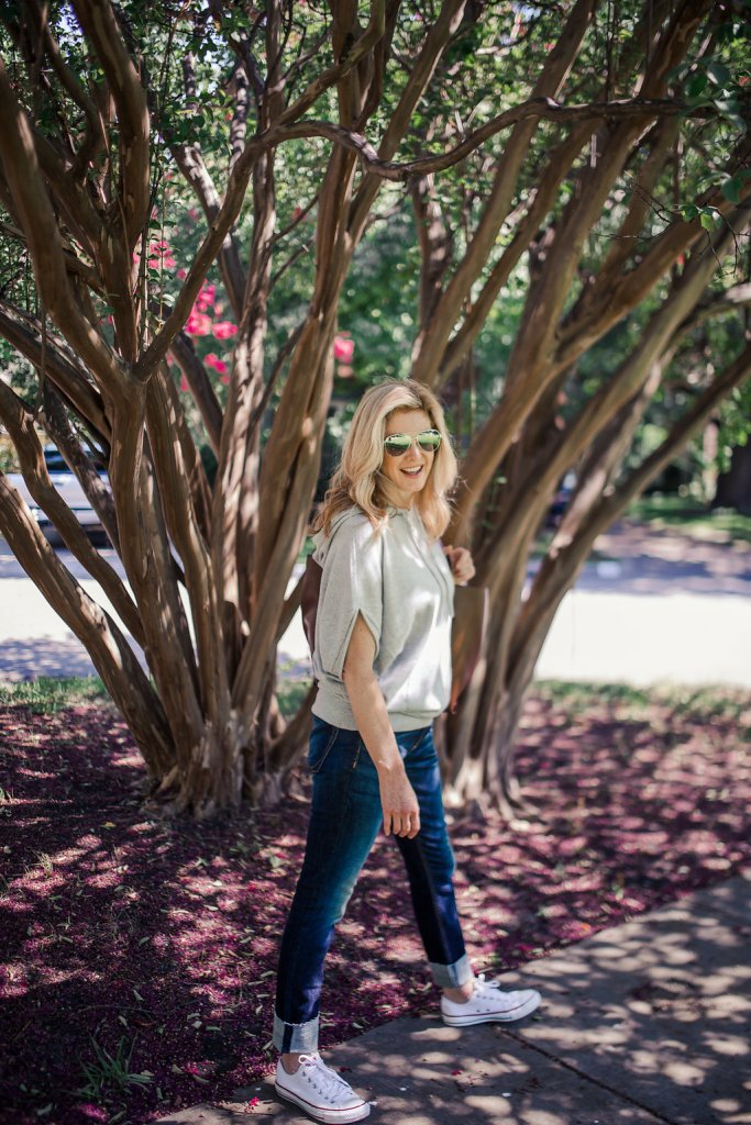 Tanya Foster, Nordstrom Anniversary Sale, public access, Lifestyle Blogger, Dallas, fall clothes