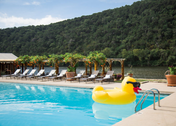 Lake Austin Spa Resort, travel, Texas, Tanya Foster blog, Lifestyle Blogger, spa treatments, best spa resort food